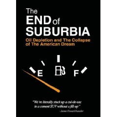 endof-suburbia