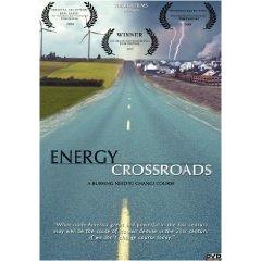 energycrossroads