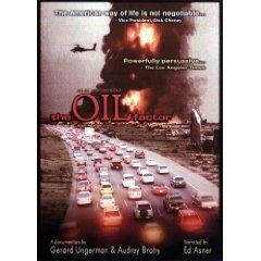 oilfactor-dvd