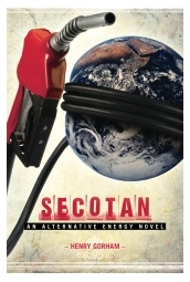 secotan-cover