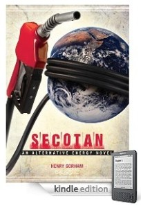 secotan-kindle