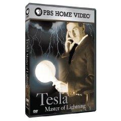 tesla-lightning