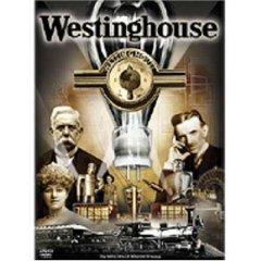 tesla-westinghouse
