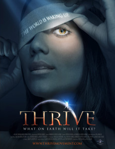 thrive-movie-banner-poster