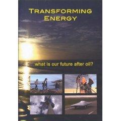 transforming-energy